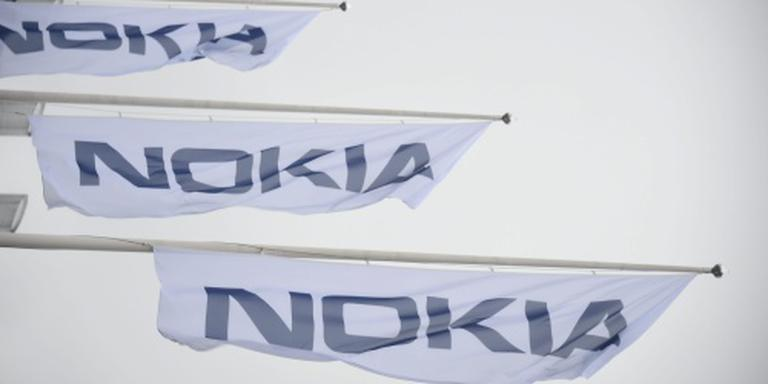 Nokia keert terug als telefoonmerk