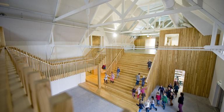 Nu Room Essen huizumer pniëlkerk is nu een basisschool lc lc nl