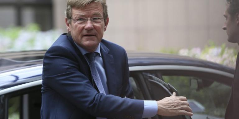 Groei Belgische economie versnelt
