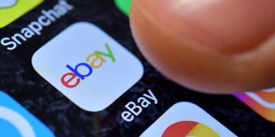 eBay klaagt Amazon aan voor werven verkopers