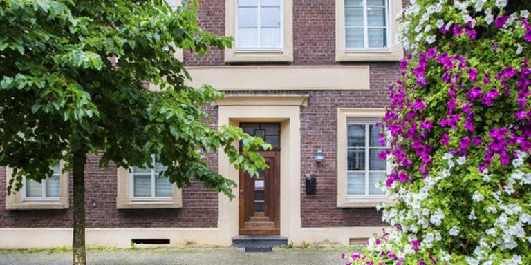 Twee Nederlandse doden na behandeling kliniek