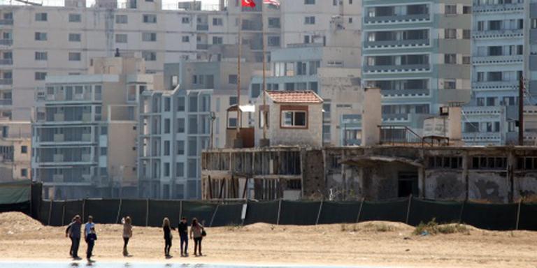 '1300 Turkse strandhotels te koop'