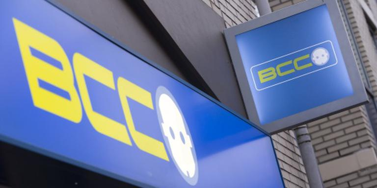 Meer verlies bij BCC door IT-problemen