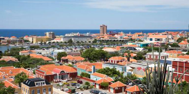 Curaçao waarschuwt voor valse bankbiljetten
