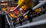 'Coronacrisis kost Nederland in twee jaar tijd 189.000 banen'