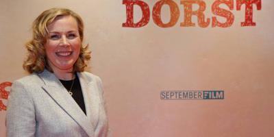 Nog zes auteurs maken kans op Libris Prijs