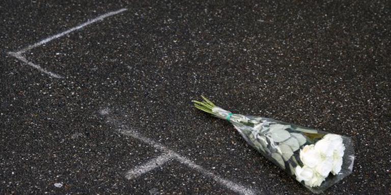 'Mario D. onvoorzichtig, maar ook slachtoffer'