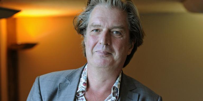 VPRO schrapt 'Boeken' na dood Wim Brands