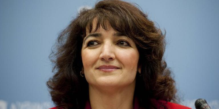 OM eist werkstraf tegen Albayrak (COA)