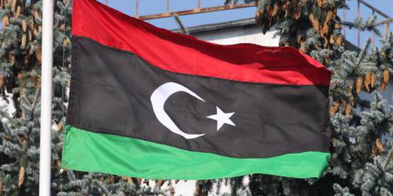 Kiescommissie Libië: geen geld voor referendum