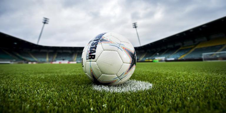 Vormer bezorgt Club Brugge de Supercup