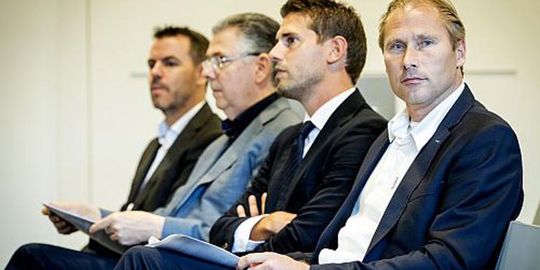 De Graafschap verliest kort geding tegen KNVB