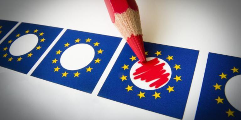 Stemmen Nederlanders buitenland makkelijker