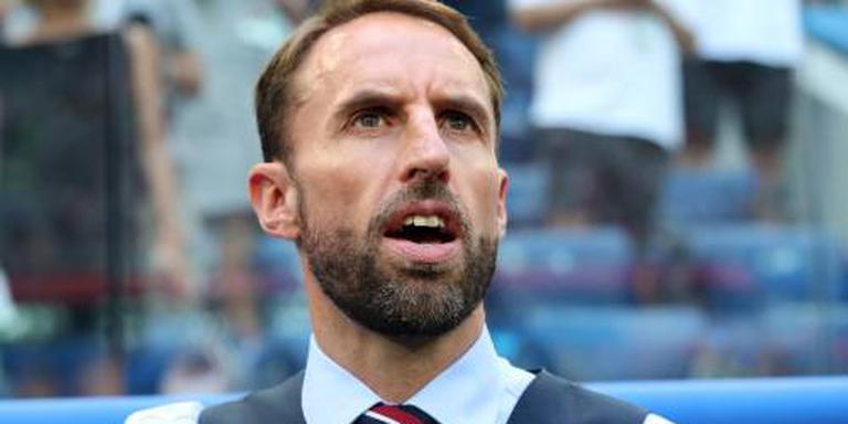 FA wil contract Southgate verlengen