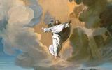 Waarom zijn we eigenlijk vrij met Hemelvaart? Deze en vijf andere vragen over Hemelvaartsdag