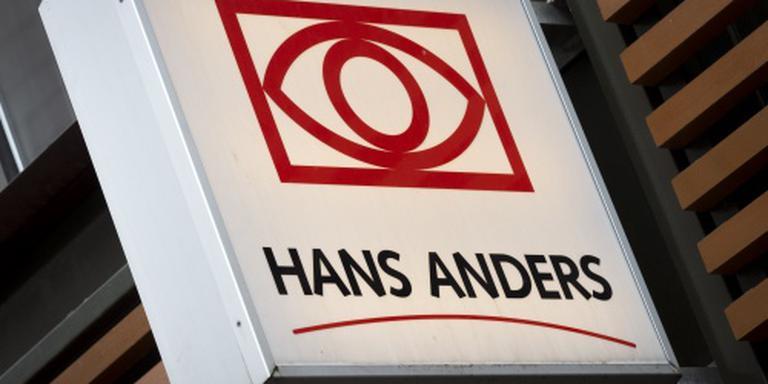 'Verkoop Hans Anders ketst af'