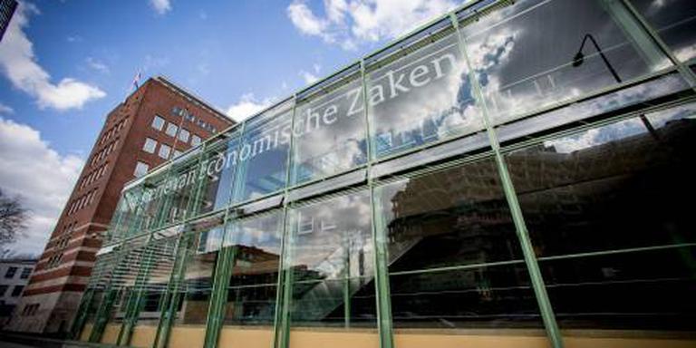 Groen licht voor Nederlandse 'groeifaciliteit'