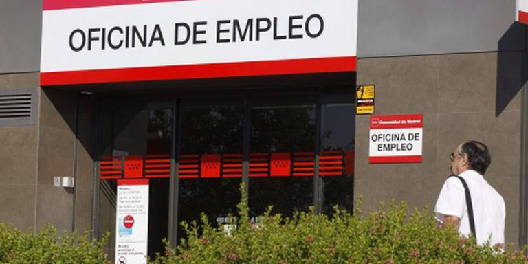 EU-boetes dreigen voor Spanje en Portugal