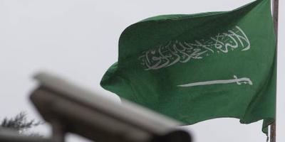 'Turkije doorzoekt maandag Saudisch consulaat'