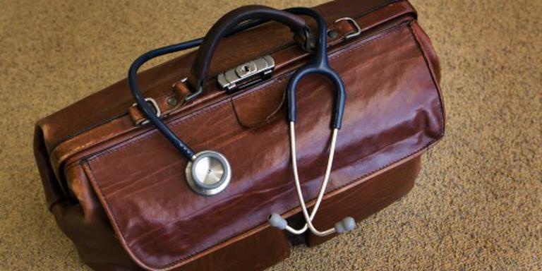 'Huisarts ziet weinig in nieuwe diabetespil'