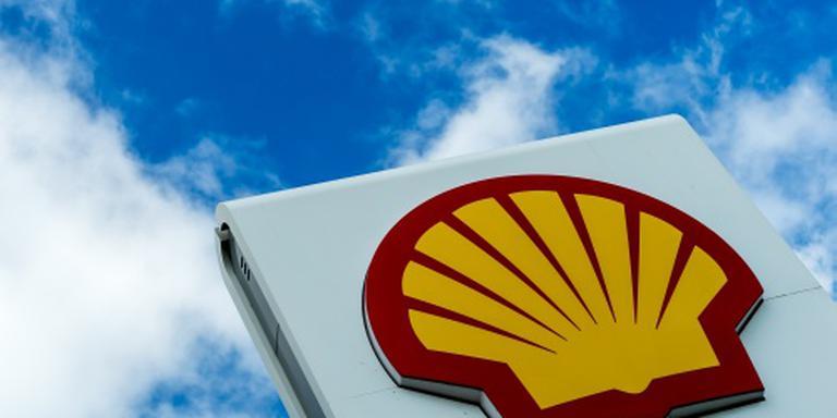 Milieuzaak Shell mag voor Nederlandse rechter