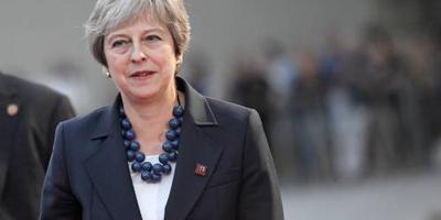 'Geen schot in brexit-onderhandelingen'