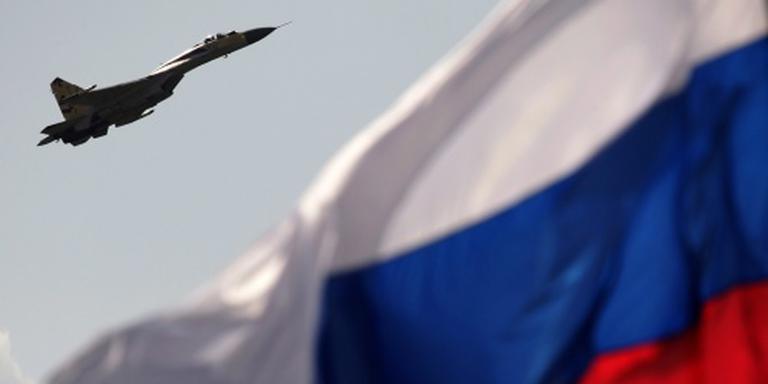 Turkije: Russen schonden luchtruim opnieuw