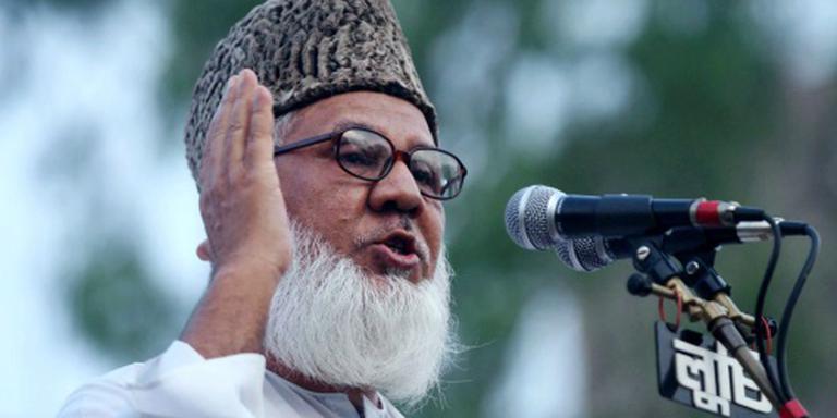 Bangladesh hangt oorlogsmisdadiger op