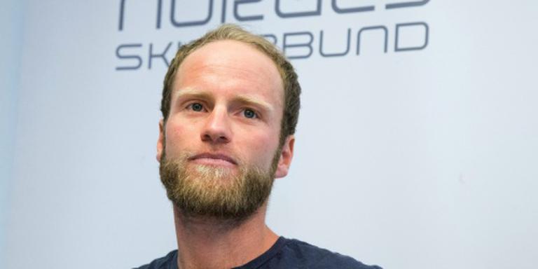 CAS straft Noorse skiloper Sundby alsnog