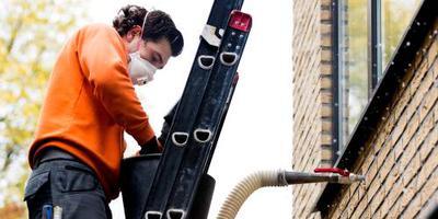 PBL rekent warmtefonds voor huizen door