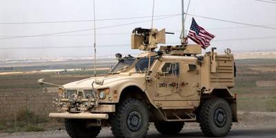 Irak wil niet dat troepen VS blijven