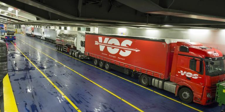 'Transporteurs positief over tweede kwartaal'