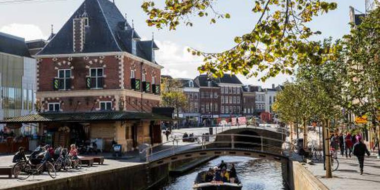 Vermiste meisjes Friesland terecht