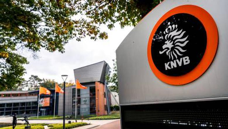 KNVB zet streep door overname FC Den Bosch