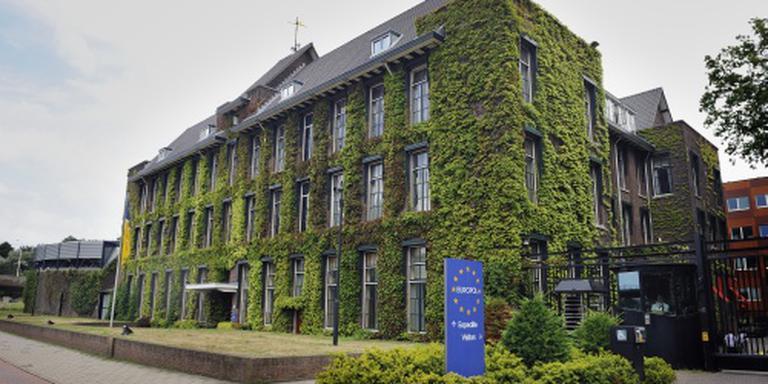Speciale Kosovo-rechtbank in Den Haag