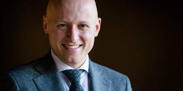 CDA en D66 willen gediplomeerd bewindvoerder