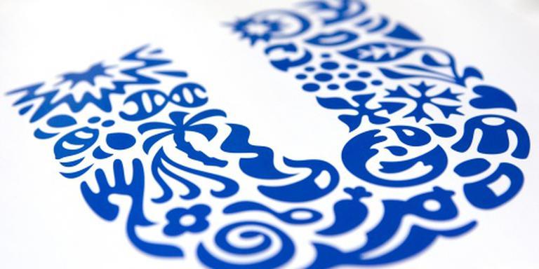 Unilever koopt scheermesjesverkoper