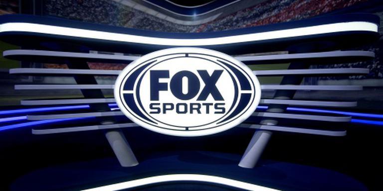 Ziggo ook tegen dwang van Fox Sports
