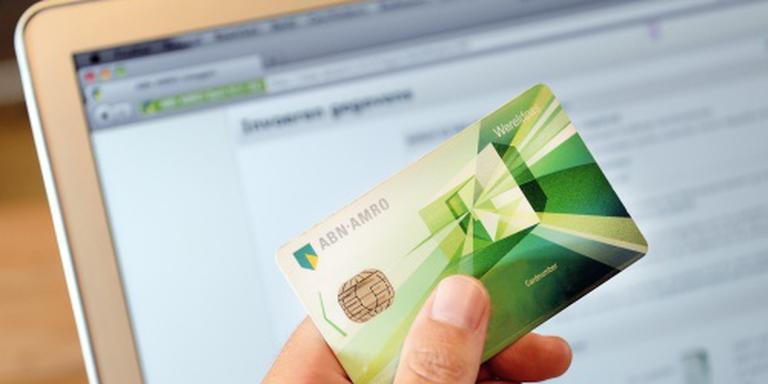 Inloggen overheid straks met app of bankpas