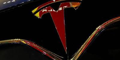 'Amerikaanse justitie onderzoekt Tesla'
