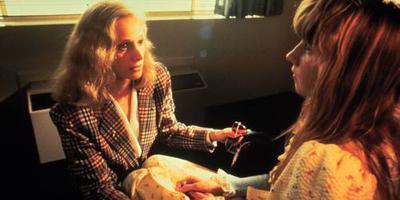 Amerikaanse actrice Sondra Locke overleden