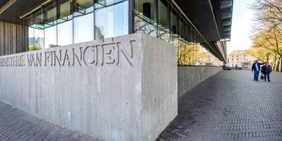 Financiën bedroefd door overlijden Wim Kok