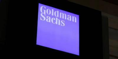 'Maleisië wil 600 miljoen terug van Goldman'