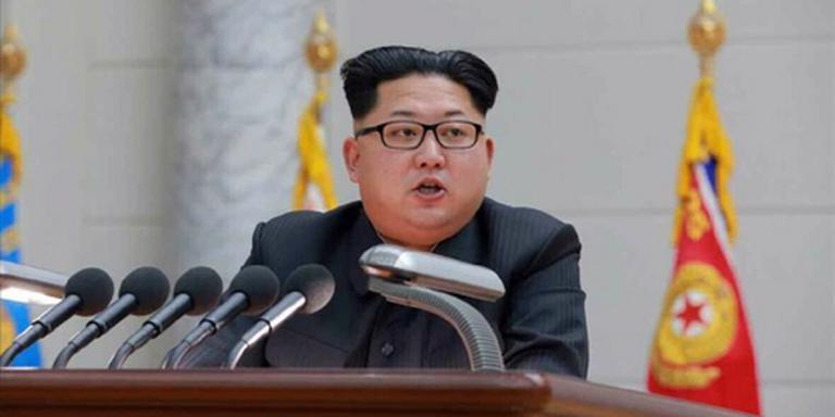 N-Korea wil kernwapens direct kunnen inzetten