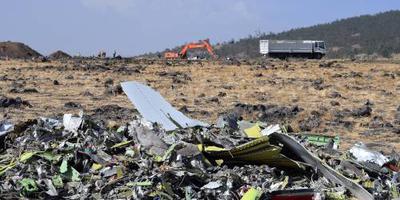 Boeing richt zich tot Nederlandse publiek