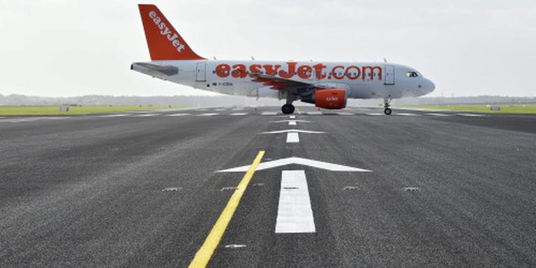 Piloten easyJet kondigen meer stakingen aan