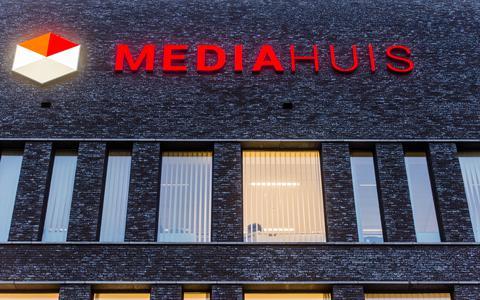 De overname is rond: Mediahuis neemt uitgever DVHN en LC over