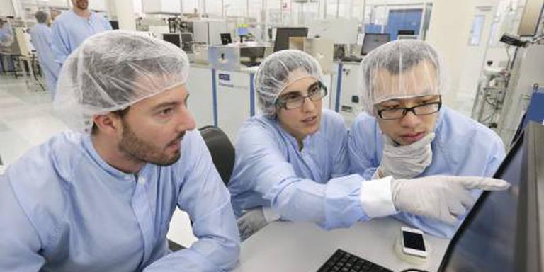 'Extra geld nodig voor technologische studies'