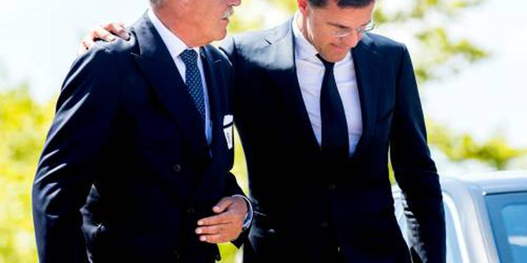 Stichting MH17: bijzondere herdenking in 2019
