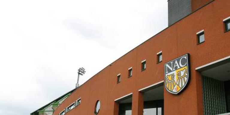 NAC en Helmond Sport werken samen